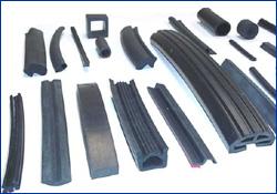 Guarnizioni in gomma torino boiserie in ceramica per bagno - Guarnizioni in gomma per finestre in alluminio ...
